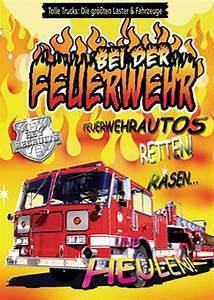 Was Ist Was Dvd Feuerwehr : tolle trucks die gr ten laster fahrzeuge bei der ~ Kayakingforconservation.com Haus und Dekorationen