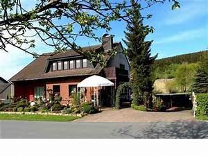 Haus Kaufen Horn Bad Meinberg : ferienhaus ferienwohnung horn bad meinberg von privat mieten ~ Buech-reservation.com Haus und Dekorationen