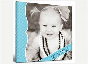 Beautiful Baby Photo Album – 20+ Free PSD, AI, Vector EPS Format Download   Free & Premium Templates