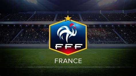 Les Bleus de Didier Deschamps l équipe de France L Express