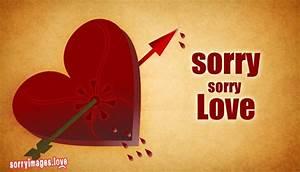 Images Sorry Lover | Wallpaper sportstle