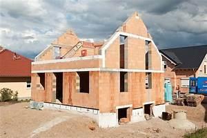 Lbs Bausparen Tarife : bausparkonto die grundlage f r die eigene immobilie ~ Lizthompson.info Haus und Dekorationen