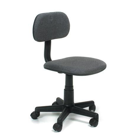 prix chaise de bureau chaise de bureau prix maison design modanes com
