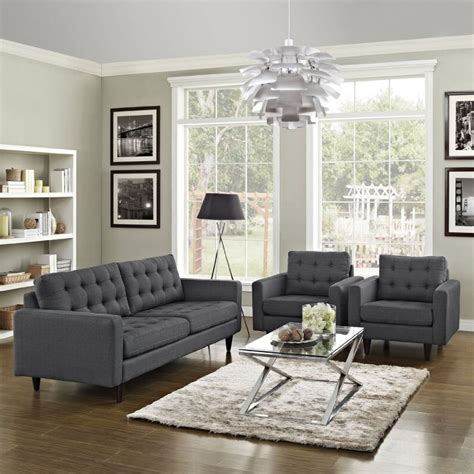 gray sofa living room decor area rugs with grey couch rugs ideas