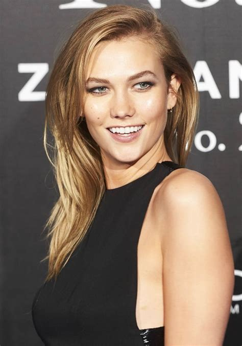 123 Best Images About Karlie Kloss On Pinterest Taylor