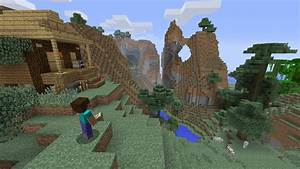 The Gateway Guide To Minecraft Surviving Your First Night