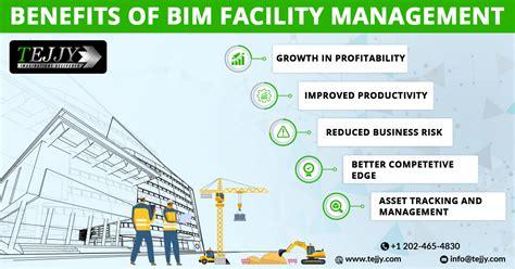 bim facility management services  bim revit facility