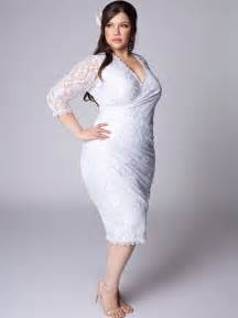 plus size wedding dresses with sleeves or jackets plus size wedding dresses with sleeves styles of wedding dresses