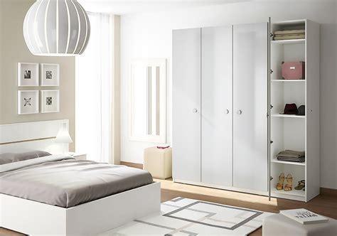 armoire penderie chambre dressing sur mesure le rangement pratique centimetre com