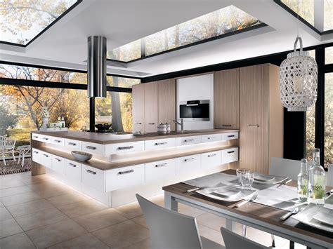 carrelage cuisine moderne zellige moderne cuisine chaios com