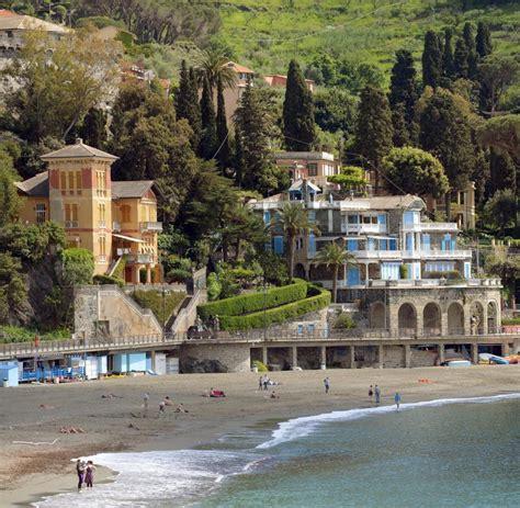 cing am meer italien italien ligurien jenseits der massen in den cinque terre