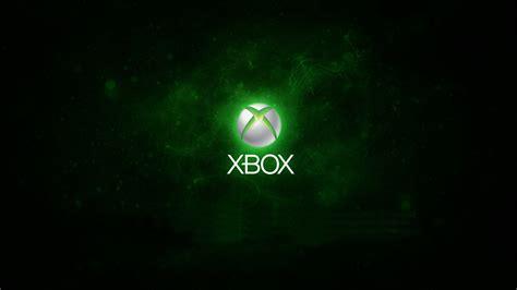 Xbox Wallpaper 18 [1920x1080]