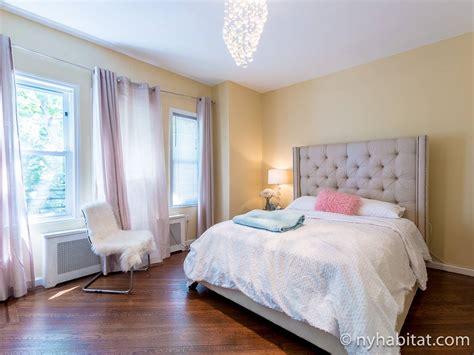 york apartment  bedroom apartment rental  flatbush