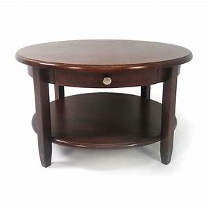 34 off vintage brass and glass coffee table tables With stores that sell coffee tables