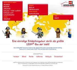 Legoland Berlin Gutschein : legoland discovery centre gutschein 20 2018 garantiert g ltig ~ Orissabook.com Haus und Dekorationen