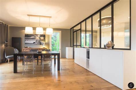 voilage fenetre chambre decoration interieur cuisine salon
