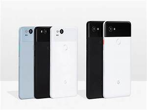 Pixel 2  Release Date  Price  Features And Everything Else