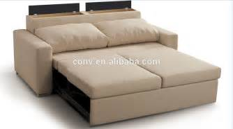 electric sofa bed mechanism with headboard storage buy