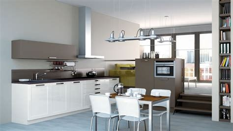 contemporary modern kitchens 43 best images about schmidt kitchens on 2537