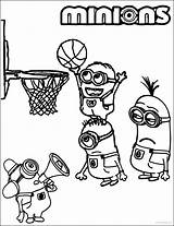 Basketball Spongebob Coloring Pages Bubakids Relation Thousands sketch template