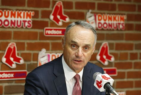 MLB announces punishment for Red Sox, Yankees in Apple ...