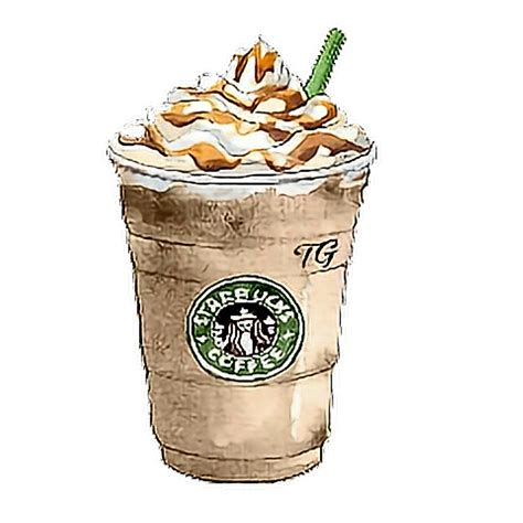 Pin the clipart you like. Starbucks clipart frappe, Starbucks frappe Transparent FREE for download on WebStockReview 2020