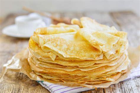 herve cuisine crepes recette des crepes de la chandeleur 2018 avec hervé cuisine