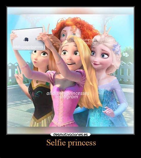 imagenes de y amistad imagenes disney princesas im 225