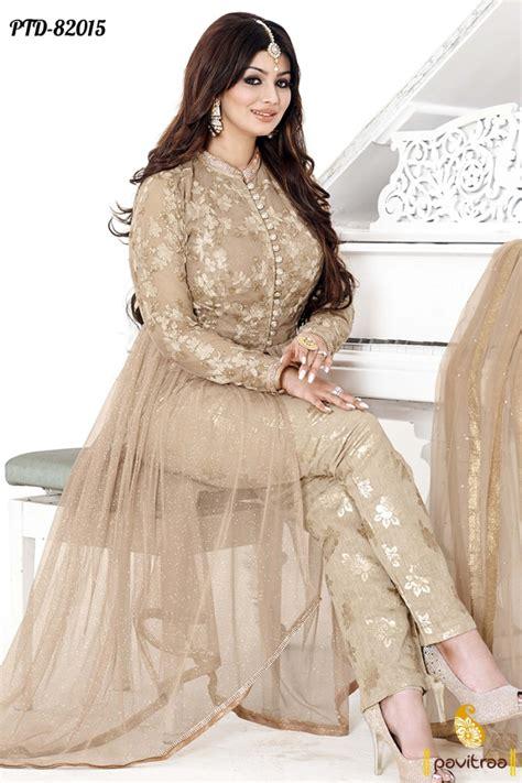 of the designer dresses wear salwar suits 2016 2017