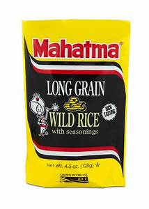 17 Best images about Mahatma Rice Products on Pinterest ...