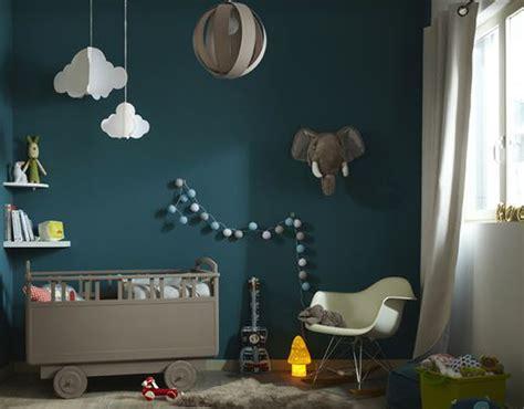 quelle couleur dans une chambre emejing chambre enfant mur bleu gris contemporary seiunkel us seiunkel us
