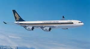 World's longest commercial flight - a 9,534 mile route ...