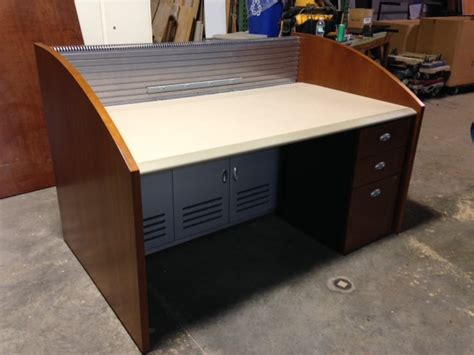 Used Woodtronics Trading Desks  Saraval Industries. Kitchen Island Dining Table. 2.5 Inch Dresser Drawer Pulls. Small Round Drop Leaf Table. Camper Drawers. Party City Table Runners. Wrought Iron Tables. 4 Drawer Chest Espresso. Help Desk Cover Letter Entry Level