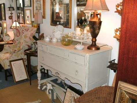 consigned home furnishings home facebook