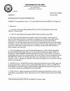 dod memo template - best photos of army justification memo example army