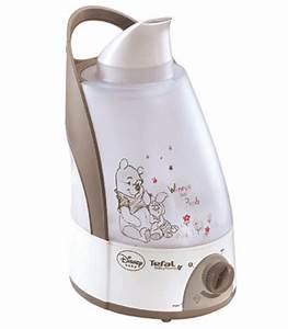 Comment humidifier la chambre de bebe les conseils de papa for Humidifier la chambre de bebe