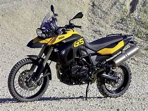 2008 Bmw F800gs Insurance Info  Motorcycle Wallpapers