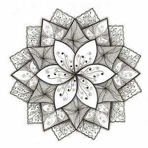 Cool Drawing Designs - Pencil Art Drawing