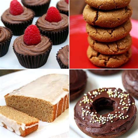 meilleur si鑒e auto best desserts imgkid com the image kid has it