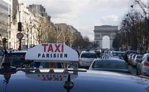 Annonce Taxi Parisien : paris taxis l app de la mairie de paris a ne marche pas donc j ai laiss tomber ~ Medecine-chirurgie-esthetiques.com Avis de Voitures