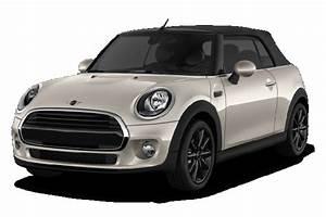 Mini Cooper Cabriolet Prix : mini 16cooper cabriolet prix neuf tunisie automobile sayarti ~ Maxctalentgroup.com Avis de Voitures