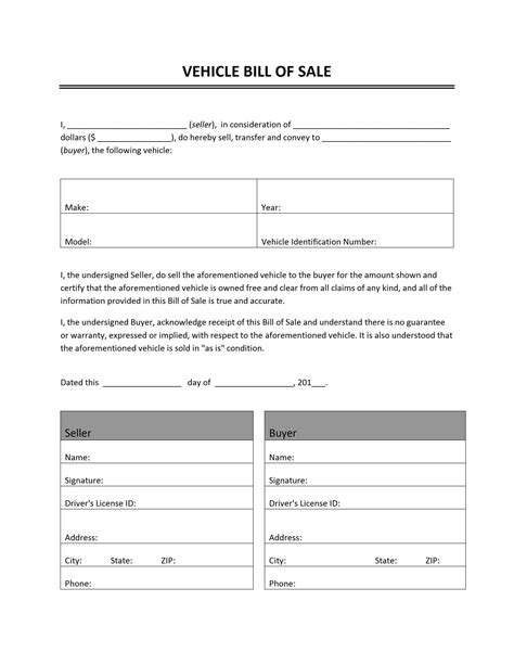 Free Printable Auto Bill Of Sale Form (generic. Writing A Summary For Resume Template. Get Well Soon Messages For Nephew. Free Car Loan Agreement. Teacher Resume Cover Letter Examples Template. What To Say At A Job Fair Template. Summary Of Skills And Experience Template. Danielson Framework Lesson Plan Template. Upgrade To Windows 10 From Windows 7 Template
