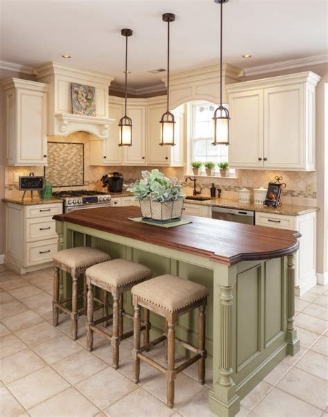 pictures of new kitchen cabinets photo gallery master design cabinetry kitchen ideas 7480