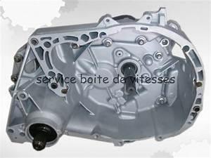 Boite De Vitesse Automatique Renault : boite de vitesses renault clio ii 1 9 d frans auto ~ Gottalentnigeria.com Avis de Voitures