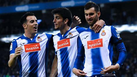 espanyol ferencvaros free betting tips 19 09 2019 pinnaclepicks com