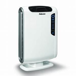 Meilleur Purificateur D Air : purificateur air pas cher ~ Melissatoandfro.com Idées de Décoration
