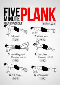 Roman Chair Sit Ups Muscles by Visual Workout Five Minute Plank To Abs Of Steel Huffpost