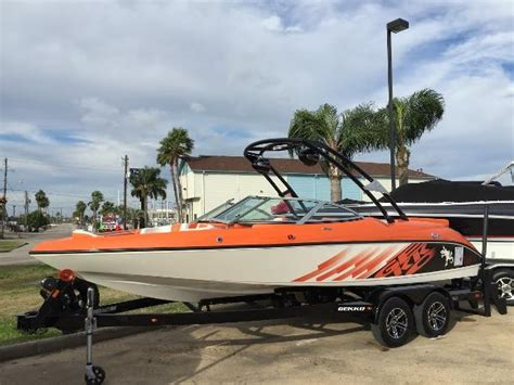 Used Boats For Sale Kemah Texas by Gekko Boats For Sale In Kemah Texas