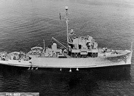 navy ships asbestos  exposure risks