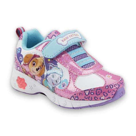 nickelodeon toddler s paw patrol light up athletic 104 | prod 1736614812??hei=64&wid=64&qlt=50